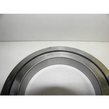 IKO   Crossed roller bearing CRBH8016AUUC1