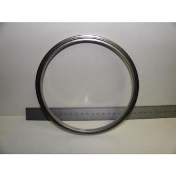 IKO   Crossed Roller Bearing Slim Line CRBS1408