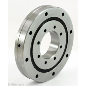 RU42UU  Cross Roller  Slewing  Bearing 20x70x12mm