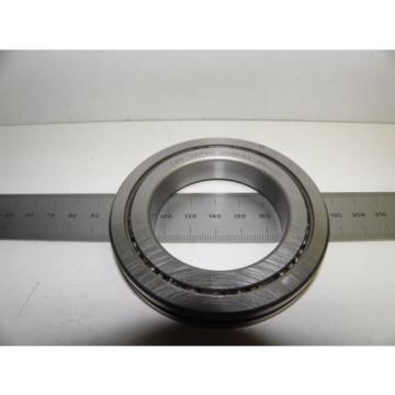 IKO   Crossed Roller bearing CRBH5013AUUC1