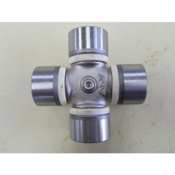 Gelenkwellenbau,   Cross & Bearing Assembly Kit, 2210/2215CB