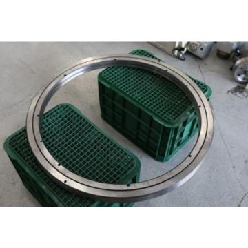 THK Used Cross Roller Bearings RE70045UUCCOPS-S
