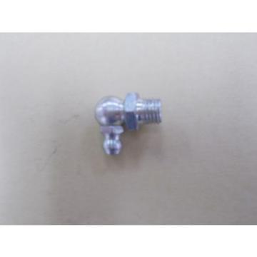 Johnson Power, Ltd., Cross & Bearing Kit, 1230CB-4PL1