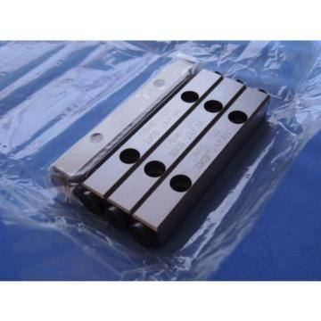 IKO   CRW 6-100 Cross roller bearings and linear guide (New)