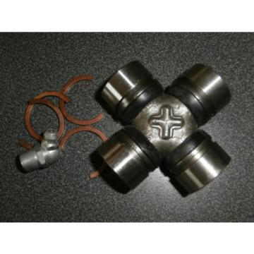 Tisco   Cross and Bearing Assembley Kit CBAN1570 External Snap Ring Type