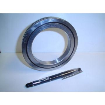 IKO   Crossed Roller Bearing CRBH9016  AUE03