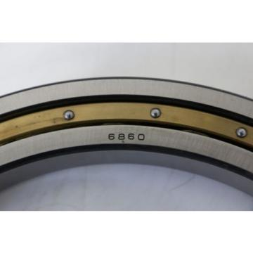 NSK Used Cross Roller Bearings 6860