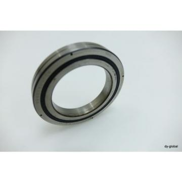 THK Used RB6013UUCCO 60x90x13 CROSS ROLLER BEARING BRG-I-319=P604