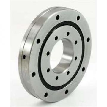 RU445UU   Cross Roller Slewing Ring Turntable Bearing 350x540x45mm