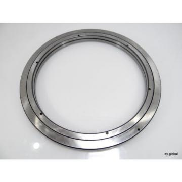 RE549-B   Used THK Cross Roller Table Bearing big size rotary swiveling 500X610X40