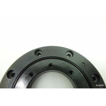 THK   Used RU85CCOP2BEFS 55x120x15 Cross Roller Bearing BRG-I-353=P701