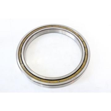 SKF   Used Cross Roller Bearings G1860MA