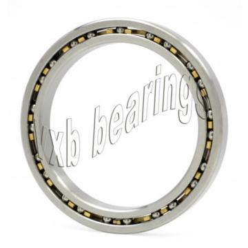 "KAA17CL0   Thin Slim Ball Bearing Bore ID 1.750""x 2.125""x 0.188""inch Cross Section"