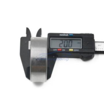 Auto   AC Part EW AC Compressor Pulley Clutch Bearing Cross OE 32BD5020DU35x50x20