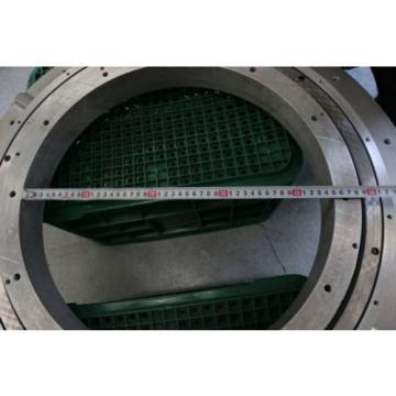 IKO   Used Cross Roller Bearings CRBC50040T1 CRBC 50040 T1