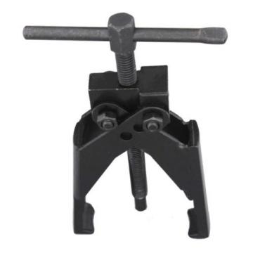 Chrome   Vanadium Steel Car 2 Jaws Cross-Legged Gear Bearing Puller Extractor Kit