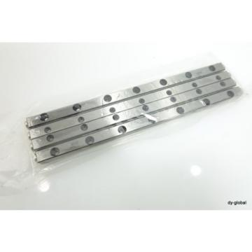 MID   MVR3-175PX24Z Cross Roller Guide  Precision Linear Motion BRG-I-222=P503