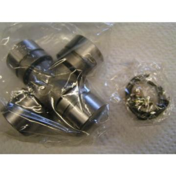 Sierra 18-1711 U-Joint Cross Bearing