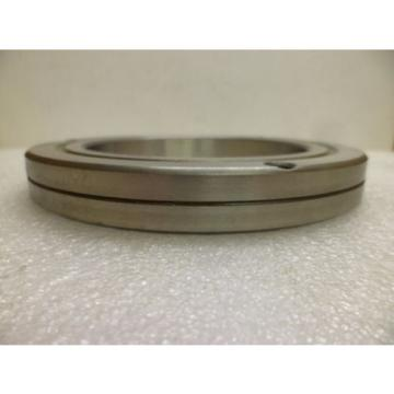 IKO   CRBC9016UE02 CROSSED ROLLER BEARING NOS