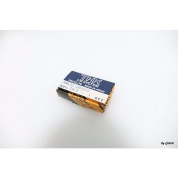 THK   VR1-20HX5Z LM SYSTEM NIB Tiny cross roller guide unit fast shiBRG-I-366=o603