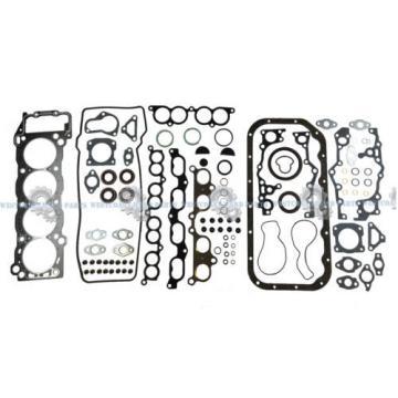 96-00   TOYOTA 4RUNNER 2.7L 3RZFE DOHC ENGINE FULL SET RINGS MAIN ROD BEARINGS KIT