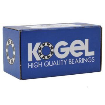 PF30-C Kogel Bearings PF30 Cross 30mm Ceramic Bottom Bracket