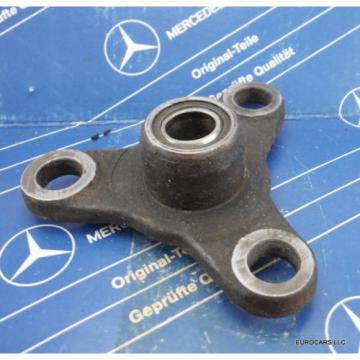 MERCEDES   190SL 220S 220SE w113 90MM CENTER CROSS WITH BEARING