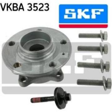 SKF   Radlager Satz Radlagersatz Vorn Vorderachse VOLVO VKBA3523