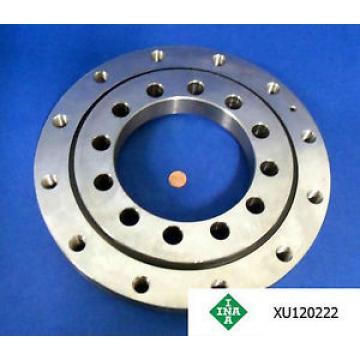 Corona INA XU120222 Crossed roller bearings