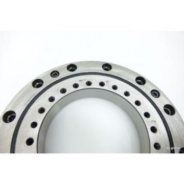 THK   Cross RollerRing RBV134UU 96mmx175mmx22mm Precision sweblingBRG-I-355=IC21