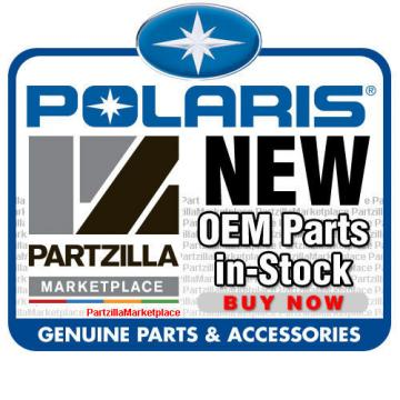 Polaris   2202015 KIT,CROSS & BEARING,NONGREASE