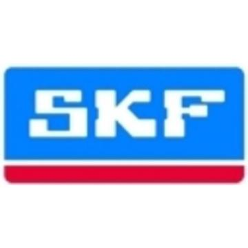 2x Radlagersatz 2 Radlagersätze SKF VKBA1314