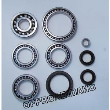 FRONT   DIFFERENTIAL BEARING & SEAL KIT CF-MOTO UTV TRACKER TERRACROSS 800 13-14