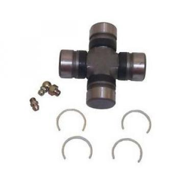 75832T1   MERCRUISER CROSS AND BEARING KIT