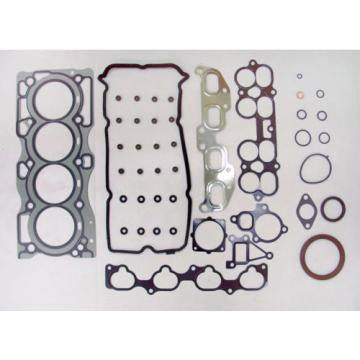 ENGINE   Re-ring Kit Gaskets Bearings for 02-06 Nissan Altima Sentra 2.5L QR25DE
