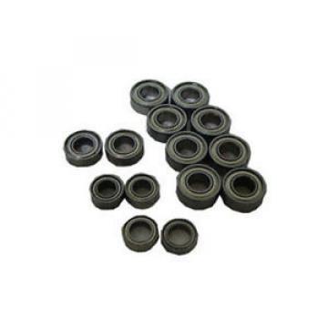 Anderson   Ball Bearings 5X10 / 6X10 / 6X13 - Anderson M5 Cross - ANM59422