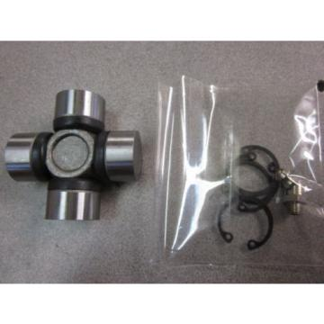2   New Front Axle U-Joint Bearing Cross Kit for Polaris Sportsman Repl 2200771