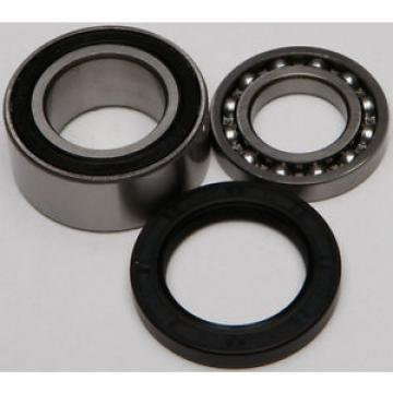 Upper   Jack Shaft Bearing & Seal Kit Arctic Cat Cross Fire 600 All Models 2006