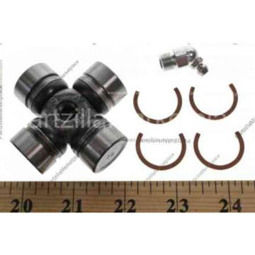 Polaris   3260104 KIT,CROSS&BEARING