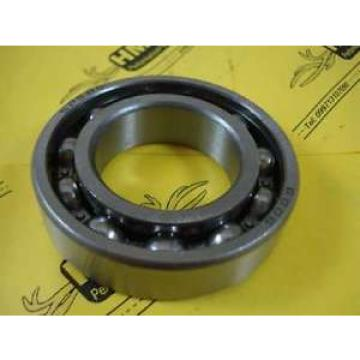 ATV   / Cross Bike / Pit Bike Cuscinetto / ball bearing SPGBC 6006