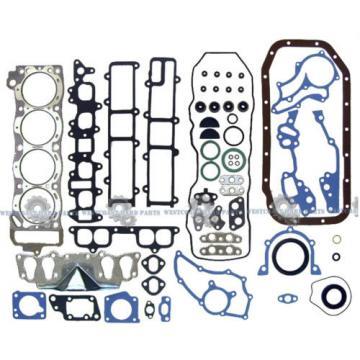 85-95   TOYOTA 4RUNNER 2.4L 22RE 22REC SOHC 8V ENGINE FULL SET + RINGS + BEARINGS
