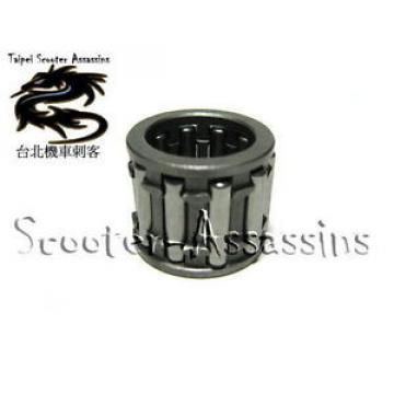 SMALL   END BEARING for ITALJET Grand Dink KB People Super 8 9 Cobra Cross Top Boy