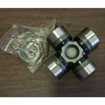 Weasler   Universal PTO Shaft Cross and Bearing u joint Kit  200-0675 NIB