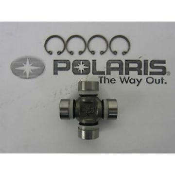 Polaris   New OEM ATV CV U-Joint Cross Bearing Kit Sportsman,Scrambler,Magnum