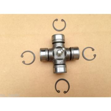 Cross   and Bearing Kit for Comer Series 4 Driveline, code 180.014 Free Shipping