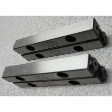 Cross   Rolled Bearing Set, NB-4080