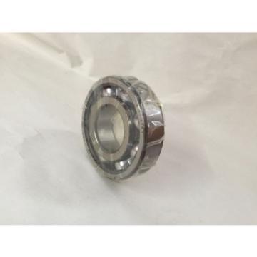 John   Deere Crankshaft Bearing - 72100175 ( #JD7155)