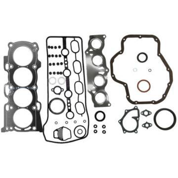 04-15   SCION xB TC 2AZFE DOHC 16V 2.4L GRAPHITE FULL SET + RINGS + BEARINGS