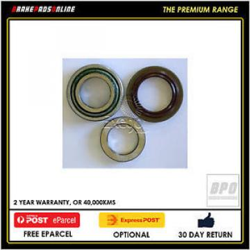 Wheel   Bearing (kit) Rear Right for HOLDEN CREWMAN VZ CROSS 8 KWB3032
