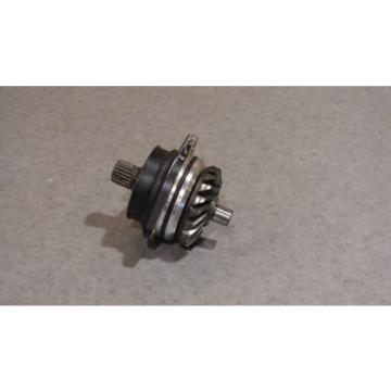 1985  HONDA ATC250SX TRANSMISSION CROSS BEARING HOLDER GEAR MAY FIT OTHER YEARS